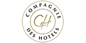 Compagnie des hotels
