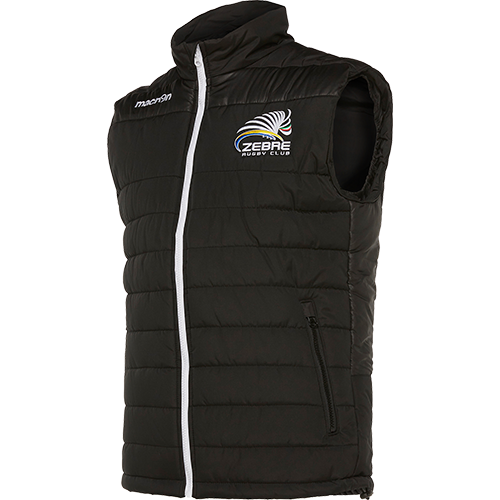 Gilet ufficiale