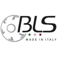 BLS Group logo
