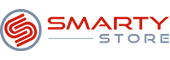 Smarty Store