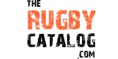 The Rugby Catalog